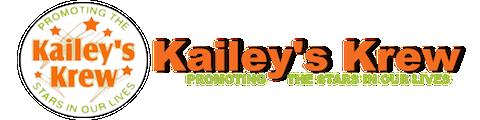 Kailey's Krew